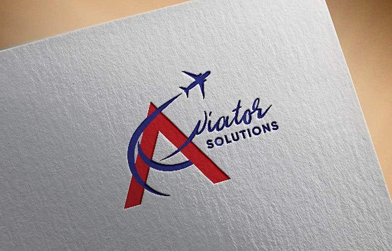 Конкурсная заявка №87 для turn drawing into logo