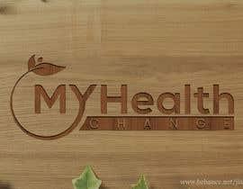 nº 103 pour I need a graphic designer to build a health app par eifadislam