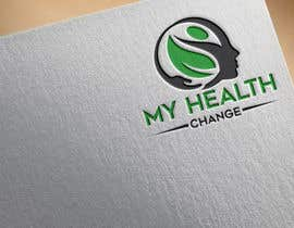 nº 102 pour I need a graphic designer to build a health app par anubegum