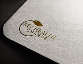nº 22 pour I need a graphic designer to build a health app par Sritykh678