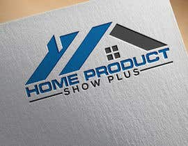 #30 cho Create a new logo for our Home Product Show bởi as9411767