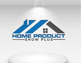 #31 cho Create a new logo for our Home Product Show bởi as9411767