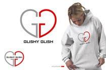 Graphic Design Zgłoszenie na Konkurs #100 do konkursu o nazwie Logo Design for Glishy Glish