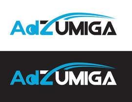 #6 dla Modyfikacja loga / Logo modification przez nataliegajska