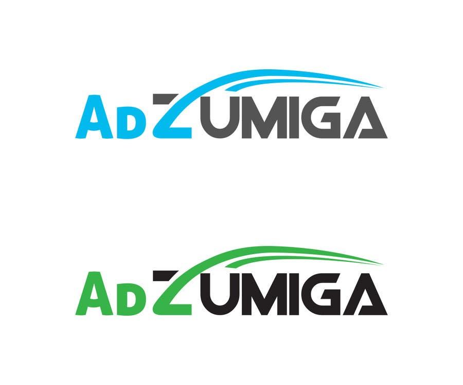 Zgłoszenie konkursowe o numerze #20 do konkursu o nazwie Modyfikacja loga / Logo modification