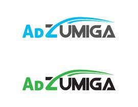 #20 dla Modyfikacja loga / Logo modification przez crossartdesign