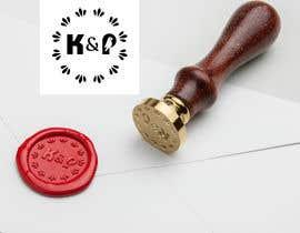 nº 72 pour Wax seal stamp par hossaingpix