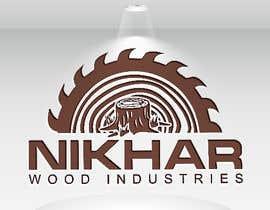 #46 for Create a Group Company Logo af imamhossainm017