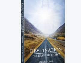 nº 97 pour Book Cover #1 par designermahmuda