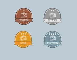 #2 for Customer Club Logo af chrisorokos