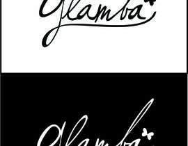 #126 для Design my logo! от maite1412