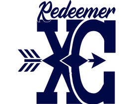 #17 for Need a shirt design Redeemer XC af RamjanHossain
