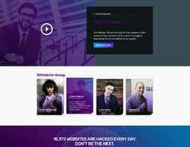 #34 for Static Website by siddique1092
