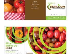 eling88 tarafından Design a brochure için no 13