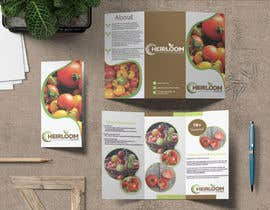 wildcat1006 tarafından Design a brochure için no 5