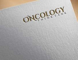 altafhossain3068 tarafından Logo - Oncology Think Tank için no 31