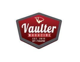#10 untuk Make our Logo Vector oleh Caragfx