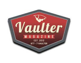 #14 untuk Make our Logo Vector oleh Saeed526