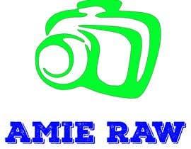 #44 для Amie Raw Photography от neshadn