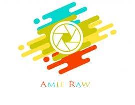 #40 для Amie Raw Photography от AhedAlobra