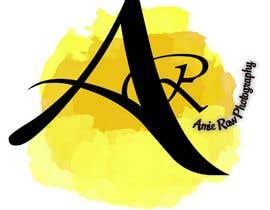 #43 для Amie Raw Photography от Ahmadnazori92
