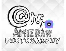 #48 для Amie Raw Photography от Ahmadnazori92