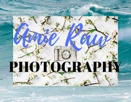 #50 для Amie Raw Photography от annferreraquino
