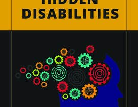 #7 cho Hidden Disabilities bởi Zariath