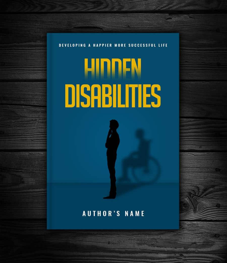 Bài tham dự cuộc thi #9 cho Hidden Disabilities