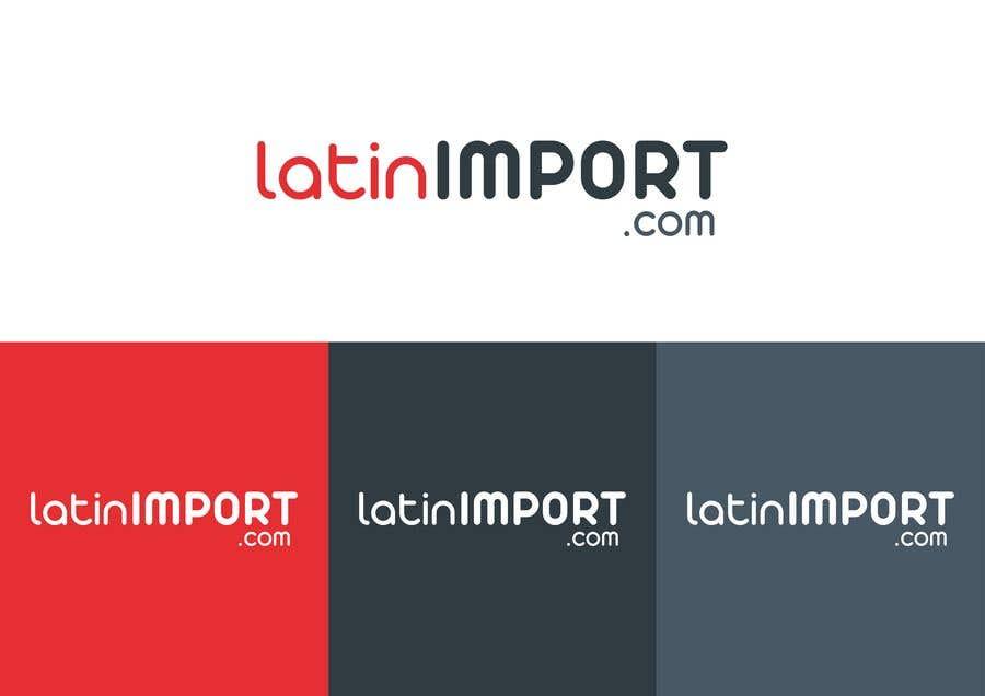 Bài tham dự cuộc thi #11 cho Creacion de nombre y logo para empresa (eCommerce CBT)