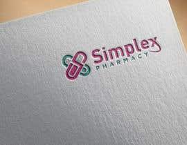 Nro 318 kilpailuun Company Logo Design käyttäjältä bijoy1842