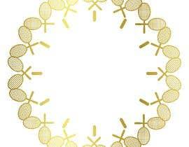 DEVANGEL1 tarafından Tennis Watch Design için no 5