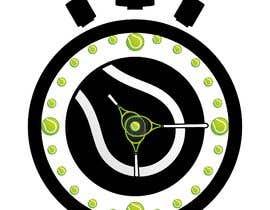 furkanstar tarafından Tennis Watch Design için no 2