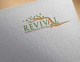 nº 166 pour design company logo par khshovon99