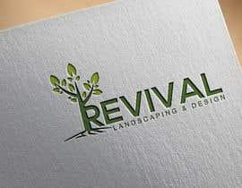 nº 87 pour design company logo par jewelrana711111