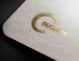 #82 for Business Logo, Letterhead, Card and Static Website Design by bishu55555