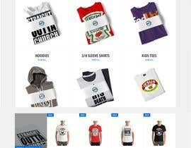 #14 for Need Shopify Expert by Shanto021