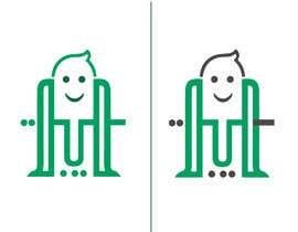 ataasaid tarafından Arabic Logo - ONLY ARAB SPEAKERS PLEASE için no 39
