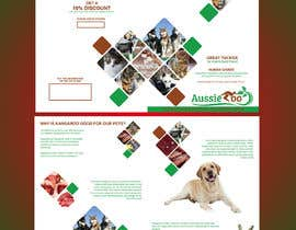 #50 pentru Create a brochure de către hr755648