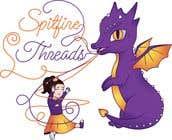 Logo design for small online business için Graphic Design37 No.lu Yarışma Girdisi