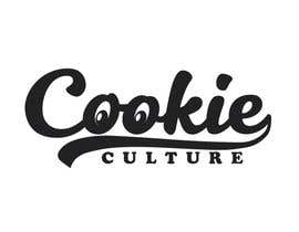 #16 for I'm launching a cookie business. My business will ship cookies all over the country. I'm looking for a catchy and  funky logo that grabs attention. af mun0202mun