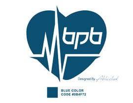 #49 for Design a logo for blood pressure bracelet website by abhinids