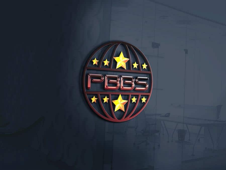 Contest Entry #480 for Logo Designs