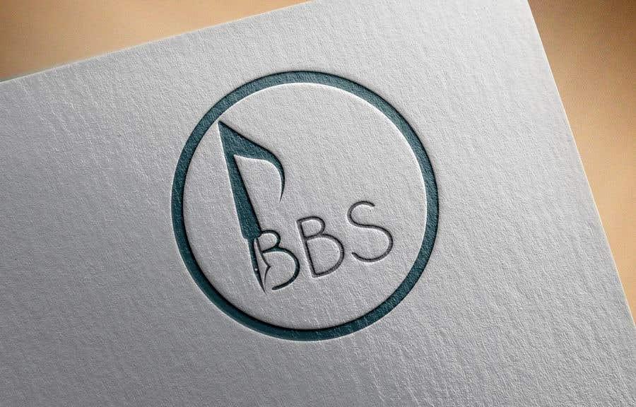 Contest Entry #621 for Logo Designs