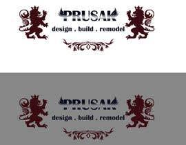 #5 for Recreate Logo by KirubaNadarajan