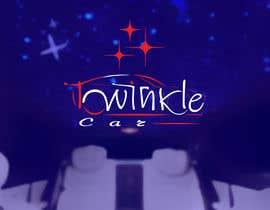 nº 27 pour Twinklecar par AhmedWaheed1997