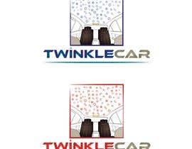 nº 34 pour Twinklecar par AhmedWaheed1997