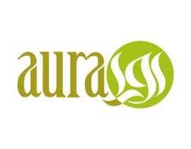 #39 para logo for air freshner product por Fafaza