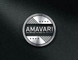 nº 40 pour Logo Design ._ par alamgirfpp