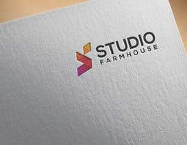 #216 for I need a Logo Designer af Adriandankuk999